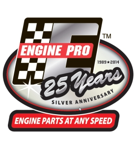 Engine Pro