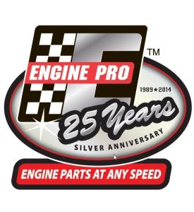 Engine Pro